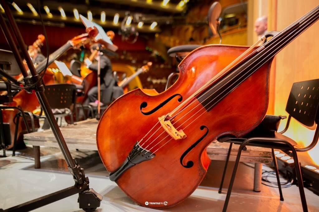 Sala Palatului,Orchestra Simfonica a Radiodifuziunii din Berlin